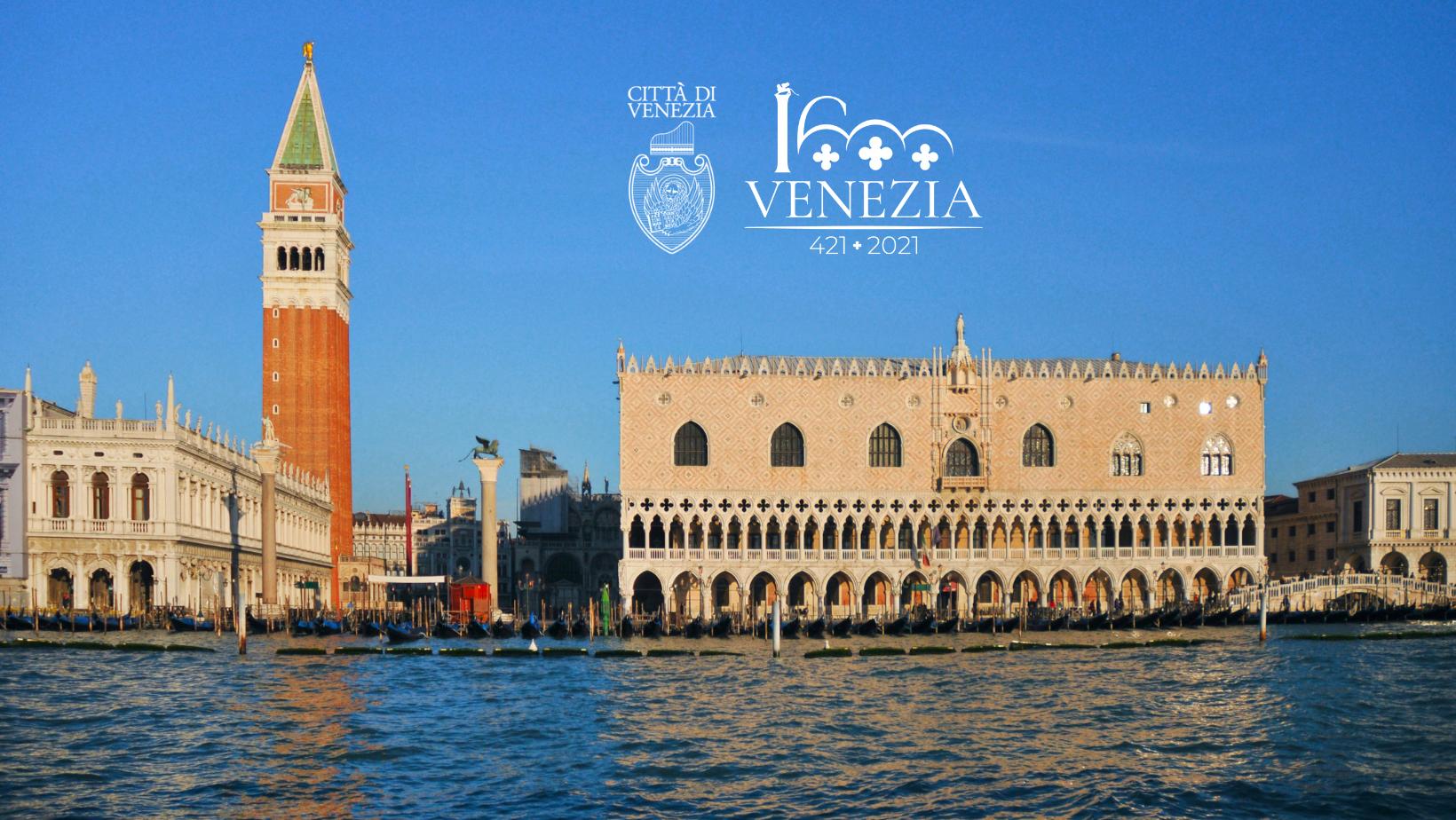 Locanda Barbarigo - Venezia 1600
