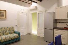 Appartamento Ai Corazzeri 2