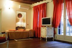 Appartamento Minotto