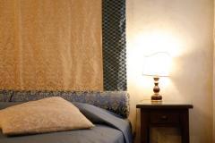Appartamento San Marco